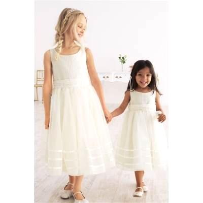 8dd995b985 Sukienka dla dziewczynek